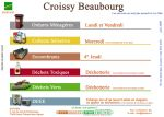 croissy-face
